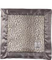 Little Giraffe - Luxe Snow Leopard Blanky