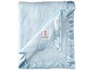 Chenille My First Blanket