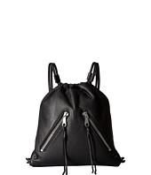 Rebecca Minkoff - Moto Drawstring Backpack