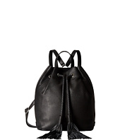 Rebecca Minkoff - Isobel Backpack