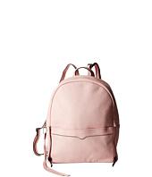 Rebecca Minkoff - Lola Backpack