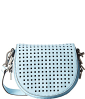 Rebecca Minkoff - Astor Saddle Bag