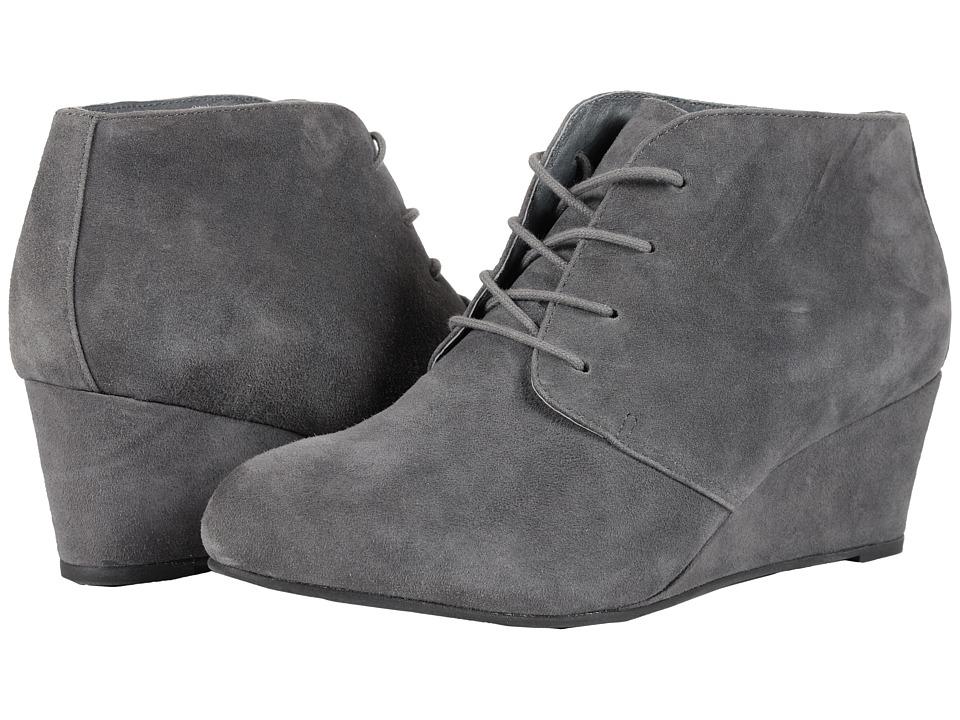 VIONIC Becca (Grey) Women