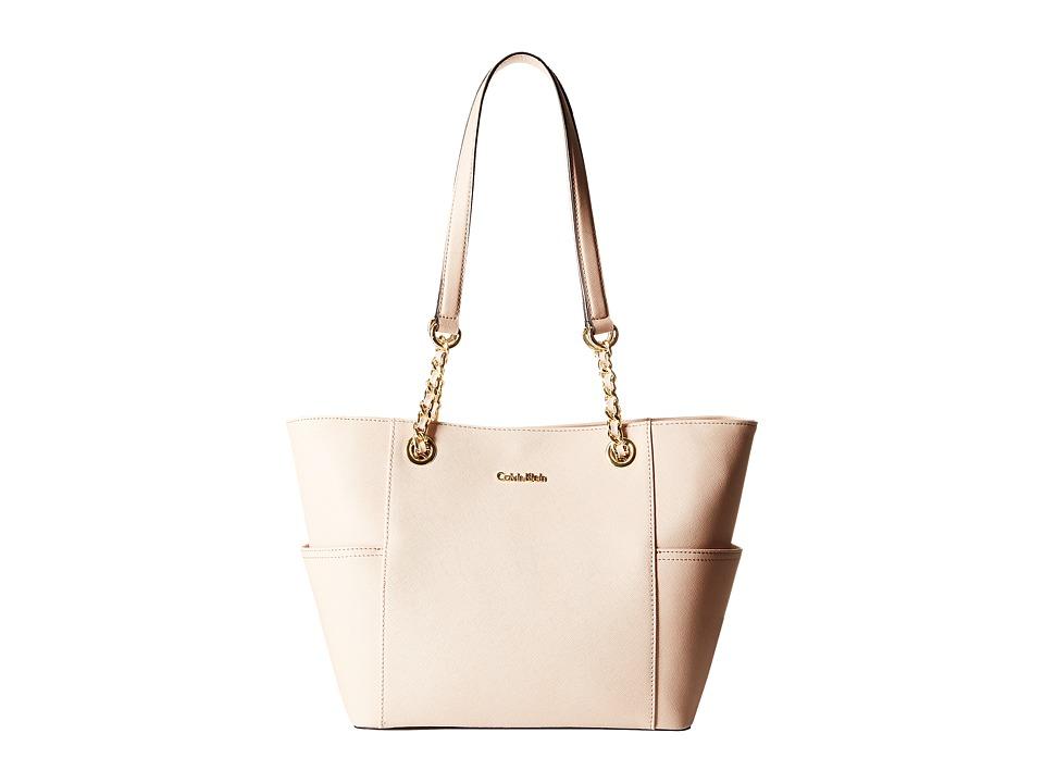 Calvin Klein - Key Items H3DA11HU (Intimate) Tote Handbags