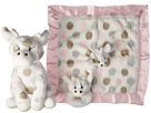 Little Giraffe Plush Toy Giftable Bundle