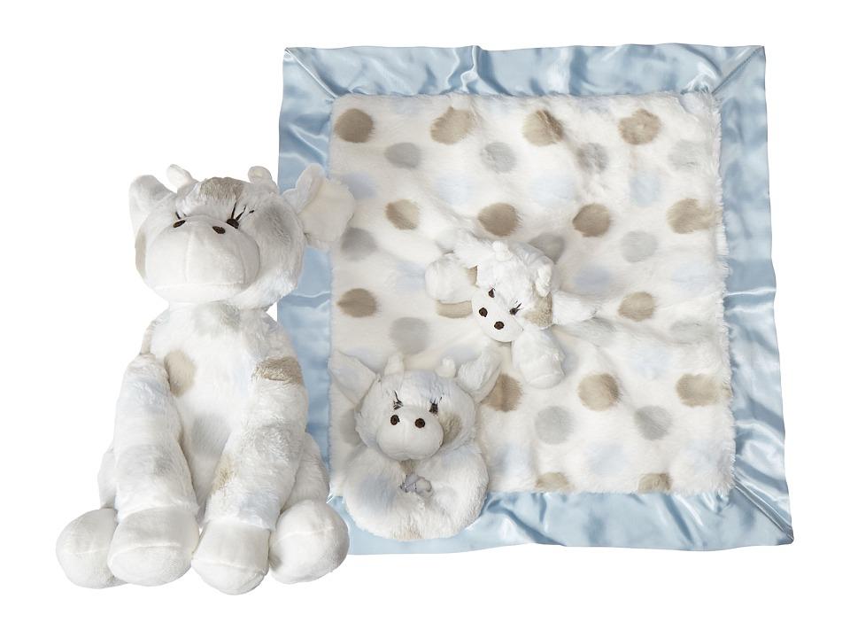 Little Giraffe - Plush Toy Giftable Bundle