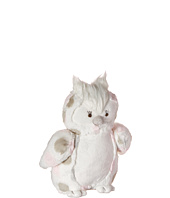 Little Giraffe - Little O Plush Toy