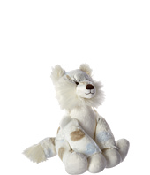 Little Giraffe - Little F Plush Toy