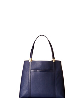 Tommy Hilfiger - Arianna - Saffiano/Smooth Tote