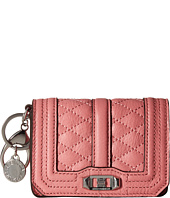Rebecca Minkoff - Love Crossbody Key Fob