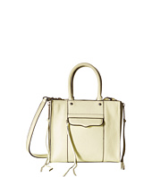Rebecca Minkoff - Side Zip Mab Tote Mini