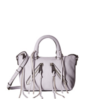 Rebecca Minkoff - Micro Moto Satchel