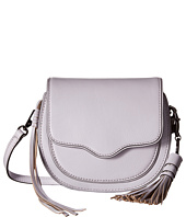 Rebecca Minkoff - Mini Suki Crossbody