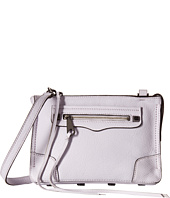 Rebecca Minkoff - Regan Crossbody