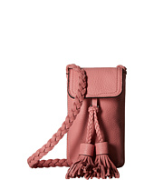 Rebecca Minkoff - Isobel Phone Crossbody