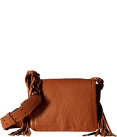 Rebecca Minkoff - Small Wendy Crossbody