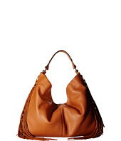 Rebecca Minkoff - Heavy Laced Oversized Hobo