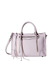 Rebecca Minkoff - Regan Satchel Tote