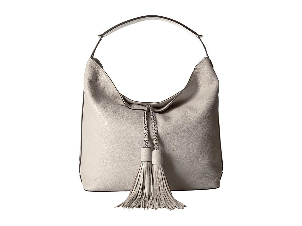 Rebecca Minkoff - Isobel Hobo (Putty) Hobo Handbags