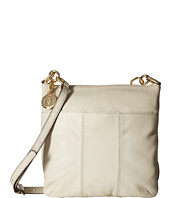 Tommy Hilfiger - TH Signature - Crossbody - Pebble