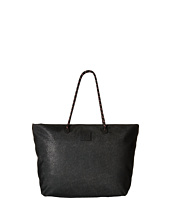 Tommy Hilfiger - Tommy Hilfiger Sport - Tote Story - Sporty Textured Small Tote