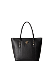 Tommy Hilfiger - Hadley - Tote - Pebble Leather