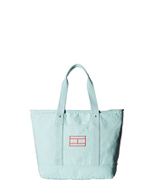 Tommy Hilfiger - Item Tote - Canvas Tote