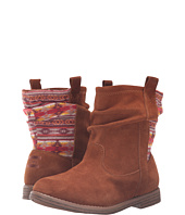 TOMS Kids - Laurel Boot (Little Kid/Big Kid)