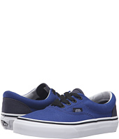 Vans Kids - Era (Little Kid/Big Kid)