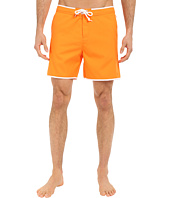 Original Penguin - Earl Fixed Volley Swim Shorts