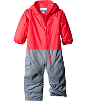 Columbia Kids - Little Dude™ Suit (Toddler)