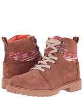 TOMS Kids - Summit Boot (Little Kid/Big Kid)