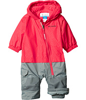 Columbia Kids - Little Dude™ Suit (Infant)