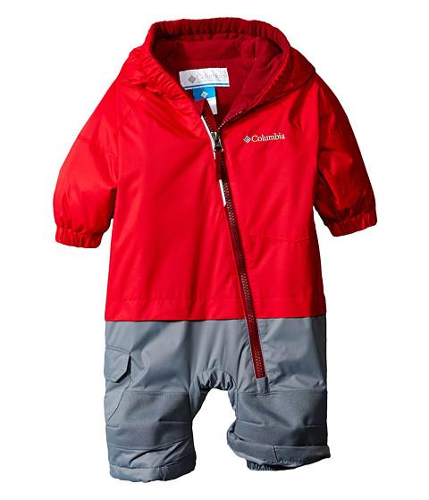 Columbia Kids Little Dude™ Suit (Infant)