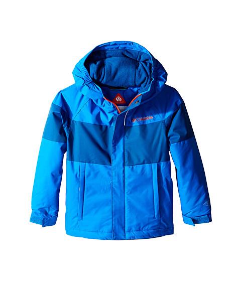 Columbia Kids Alpine Action™ Jacket (Toddler)