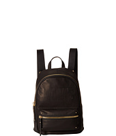 L.A.M.B. - Iban Backpack