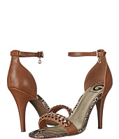 G by GUESS - Magni