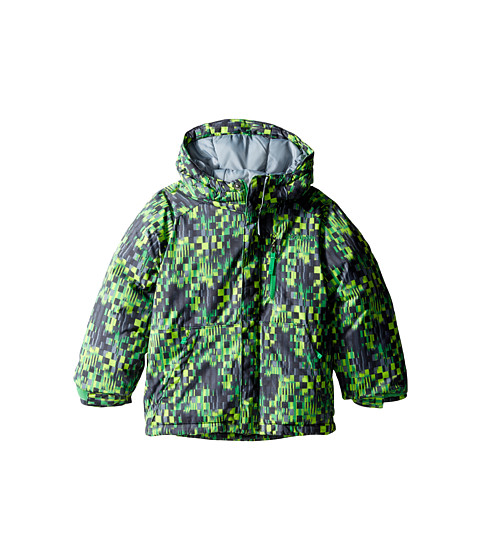 Columbia Kids Lightning Lift™ Jacket (Toddler)