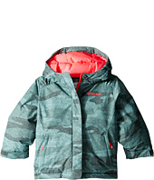 Columbia Kids - Horizon Ride™ Jacket (Toddler)