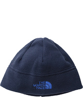 The North Face Kids - Standard Issue Beanie (Big Kids)