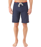 Sperry Top-Sider - Do Me a Solid Boardshorts