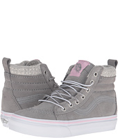 Vans Kids - SK8-Hi MTE (Little Kid/Big Kid)