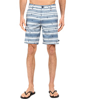 Sperry Top-Sider - Anger Management Watershorts