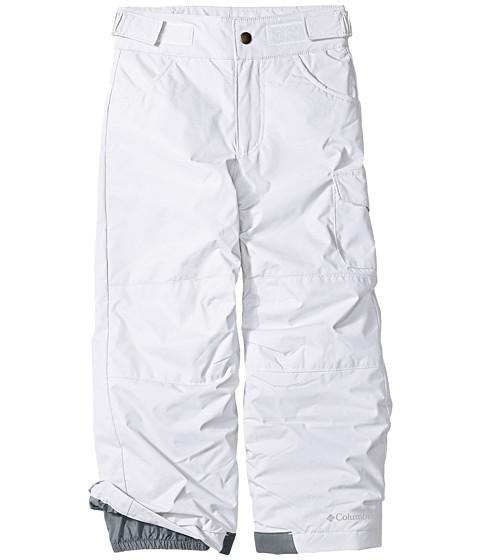 Columbia Kids Starchaser Peak™ II Pants (Toddler)