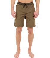 Billabong - Vandenberg Boardshorts