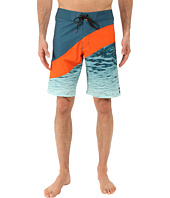 Billabong - Pulse X Boardshorts