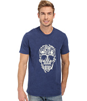 Sperry Top-Sider - Creepy Crawlers T-Shirt