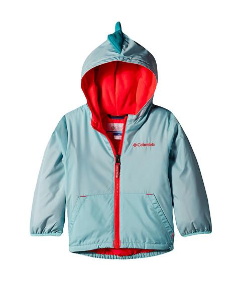 Columbia Kids Kitterwibbit Jacket (Toddler)