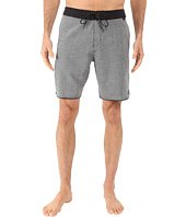 Billabong - All Day Scallop Lo Tides Boardshorts