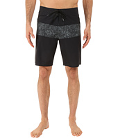 Billabong - Tribong X Pro Boardshorts